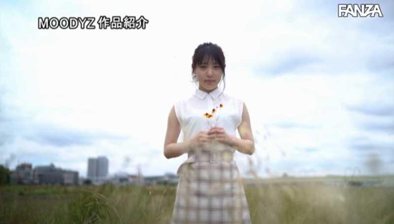 元ご当地アイドル 白桃はな エロ画像 17