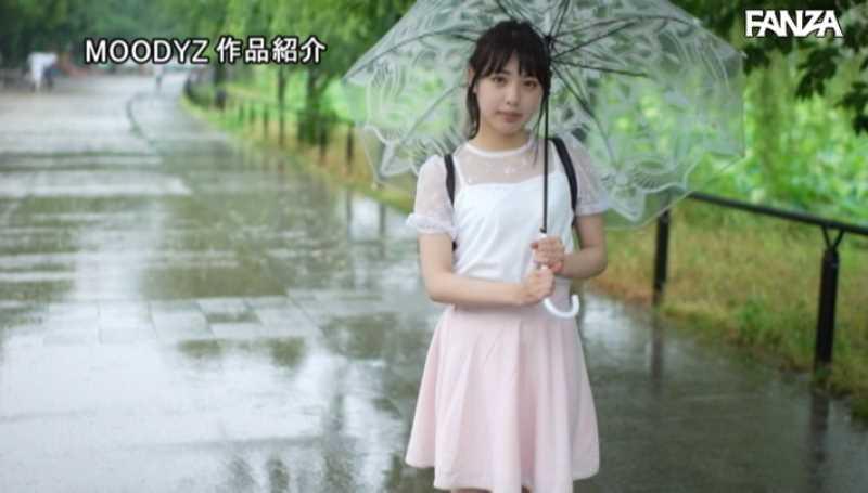元ご当地アイドル 白桃はな エロ画像 26