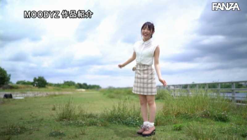 元ご当地アイドル 白桃はな エロ画像 35