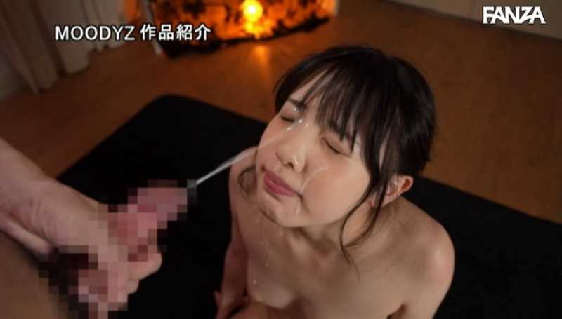 元ご当地アイドル 白桃はな エロ画像 53