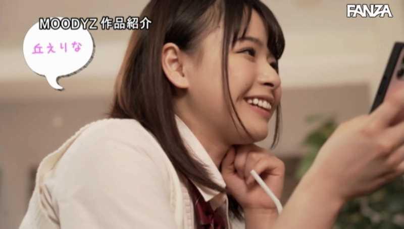 円光女子の乳首責めエロ画像 14