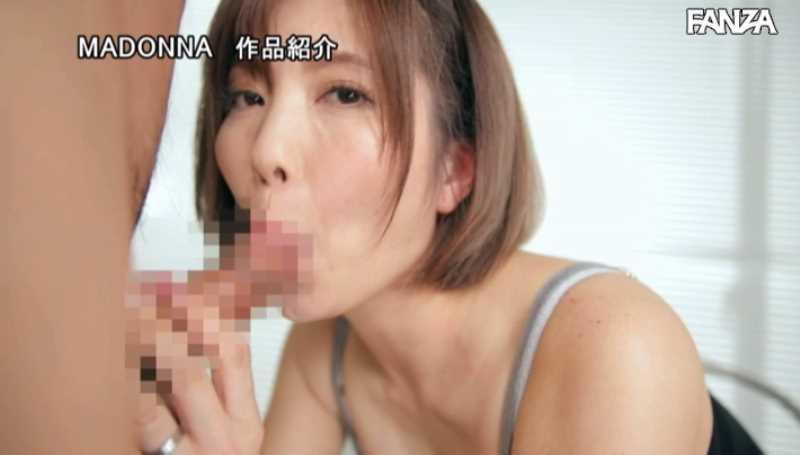 お母さん 峰田ななみ エロ画像 32