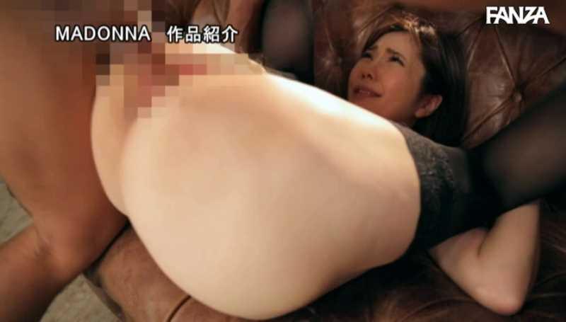 お母さん 峰田ななみ エロ画像 46
