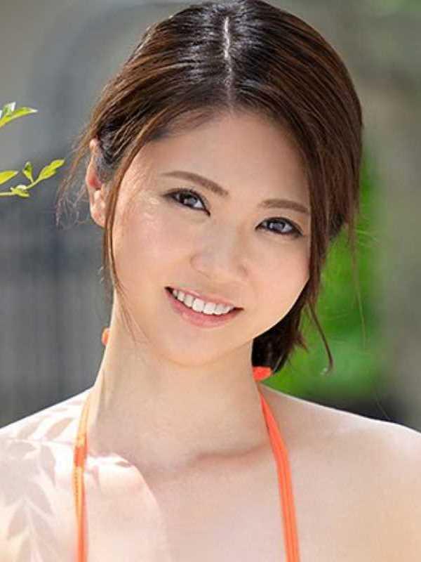 健康的な人妻 青山水穂 エロ画像 1