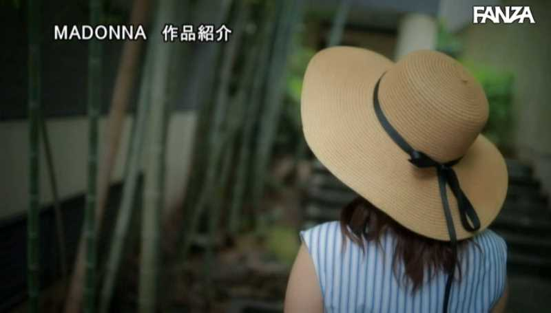 鎌倉の美人妻 青木珠菜 エロ画像 14