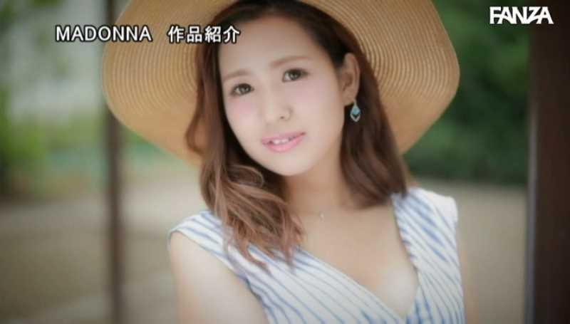 鎌倉の美人妻 青木珠菜 エロ画像 19