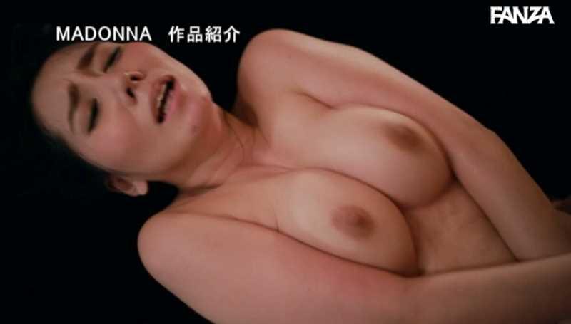 巨乳妻 今野つばき エロ画像 57