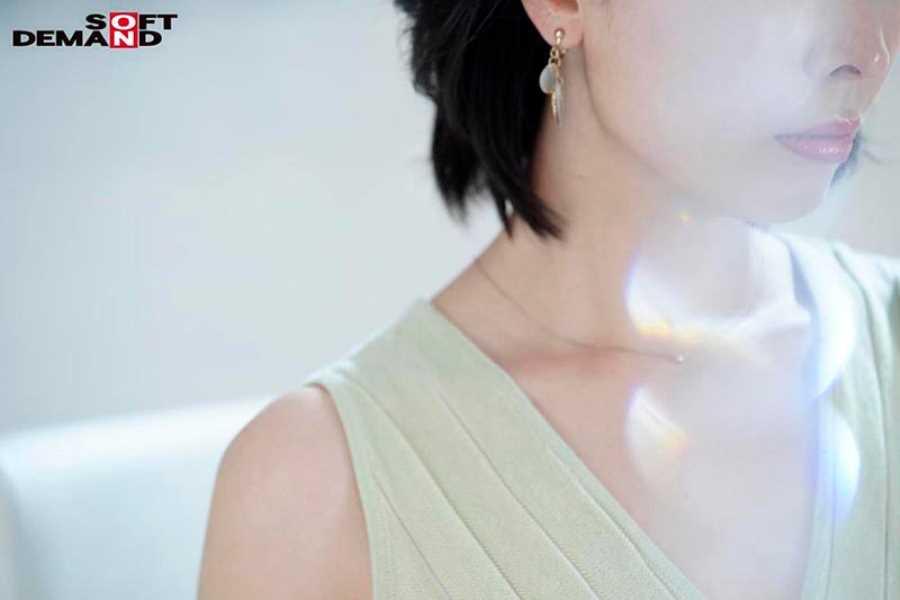 人妻アラフォー美女 佐田茉莉子 エロ画像 21