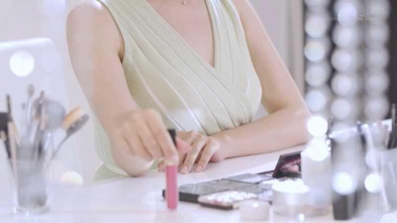 人妻アラフォー美女 佐田茉莉子 エロ画像 35