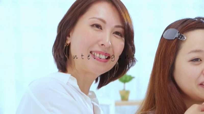 人妻アラフォー美女 佐田茉莉子 エロ画像 48