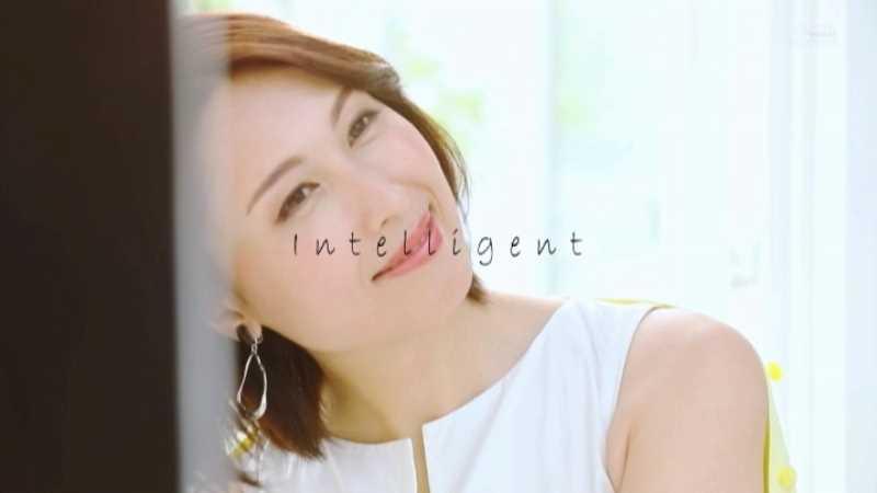人妻アラフォー美女 佐田茉莉子 エロ画像 50