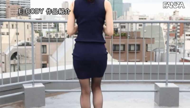 AV女優 真木夏芽 エロ画像 15