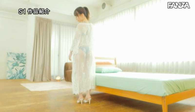 潮美舞 エロ画像 35