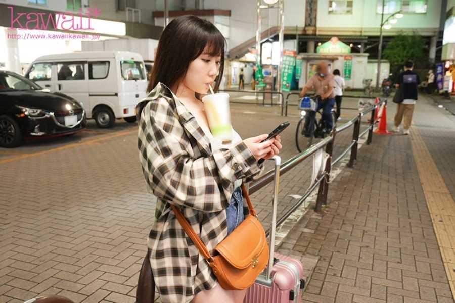ドM巨乳 夏希ゆめ エロ画像 3