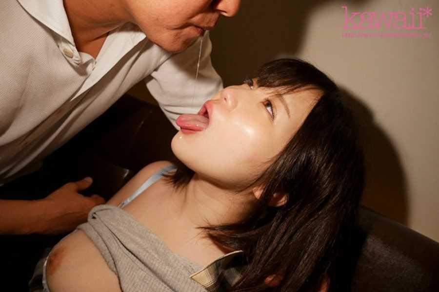 ドM巨乳 夏希ゆめ エロ画像 4