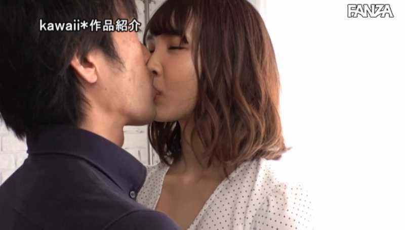 エステ店員 武田雛乃 エロ画像 25