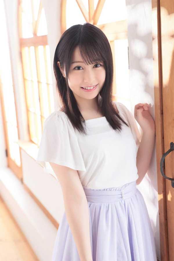 元女子アナウンサー 成田つむぎ エロ画像 2