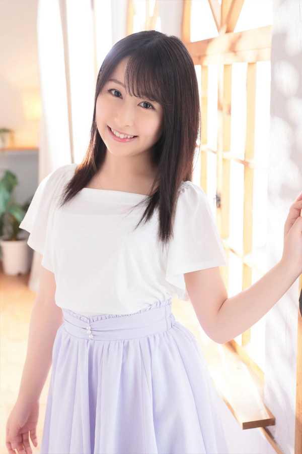 元女子アナウンサー 成田つむぎ エロ画像 5