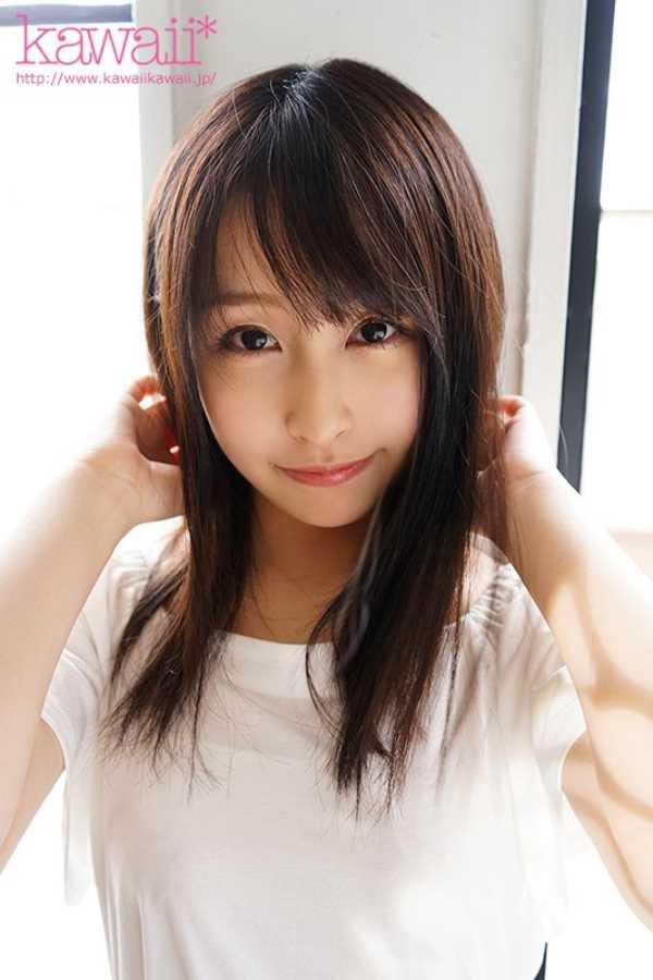 元女子アナウンサー 成田つむぎ エロ画像 7