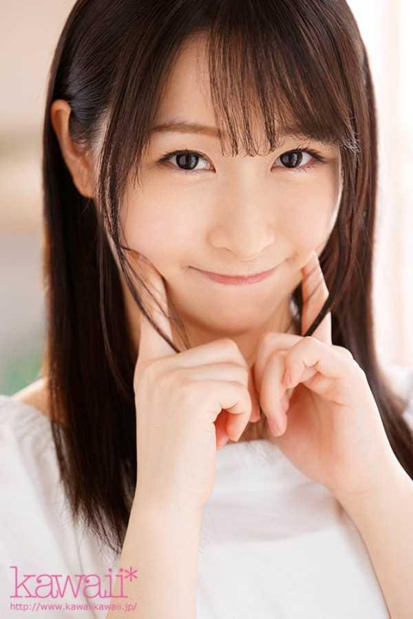 元女子アナウンサー 成田つむぎ エロ画像 16