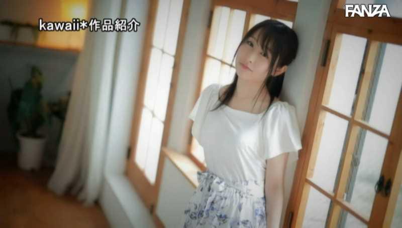 元女子アナウンサー 成田つむぎ エロ画像 19
