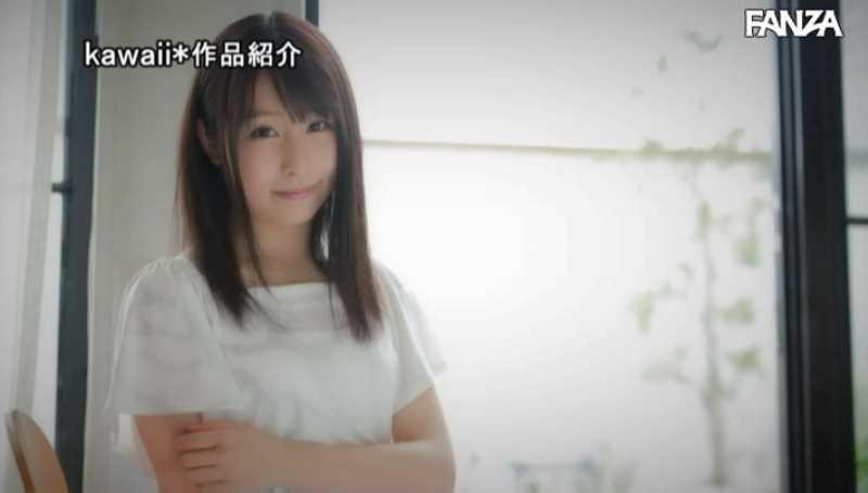 元女子アナウンサー 成田つむぎ エロ画像 20