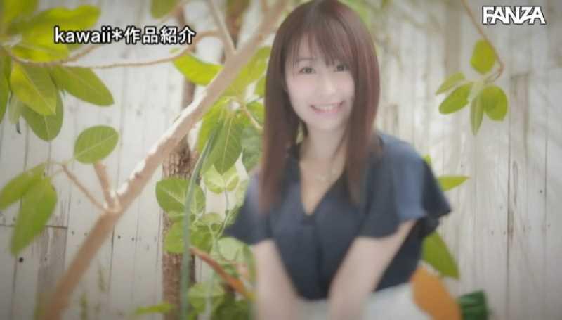 元女子アナウンサー 成田つむぎ エロ画像 21