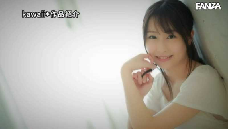 元女子アナウンサー 成田つむぎ エロ画像 24