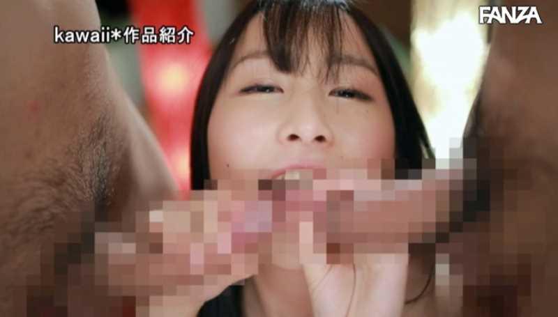 元女子アナウンサー 成田つむぎ エロ画像 46