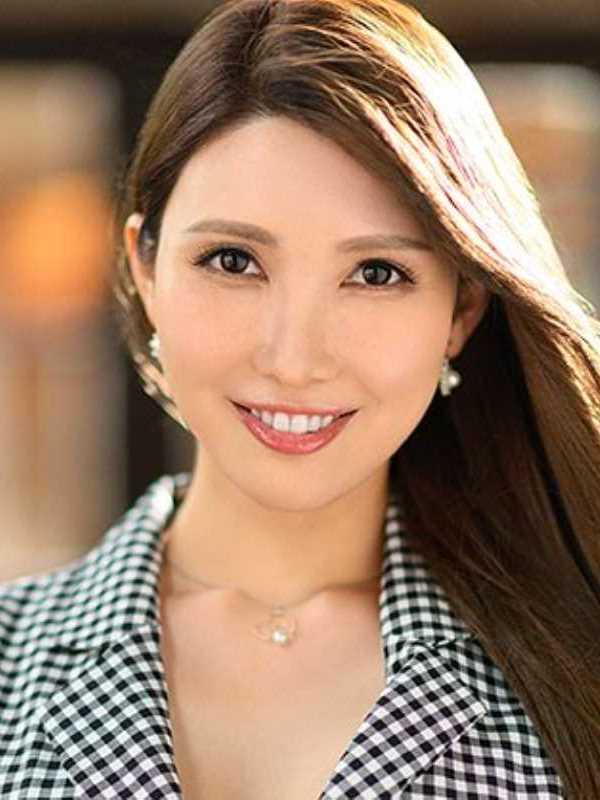 綺麗な人妻 木村穂乃香 エロ画像 1