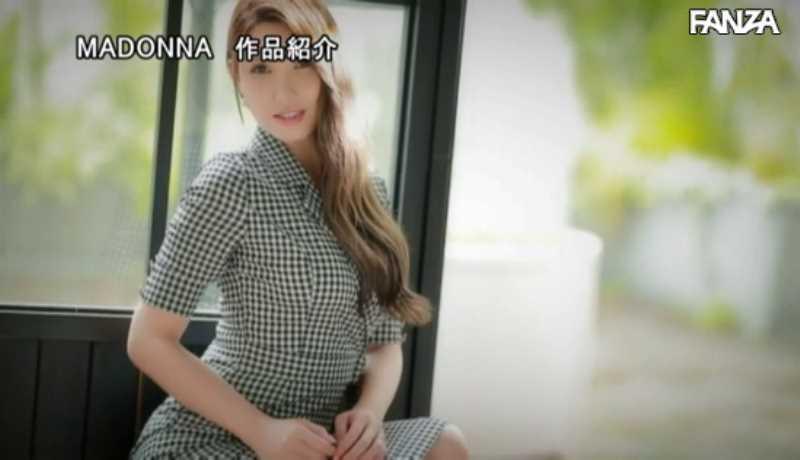 綺麗な人妻 木村穂乃香 エロ画像 24