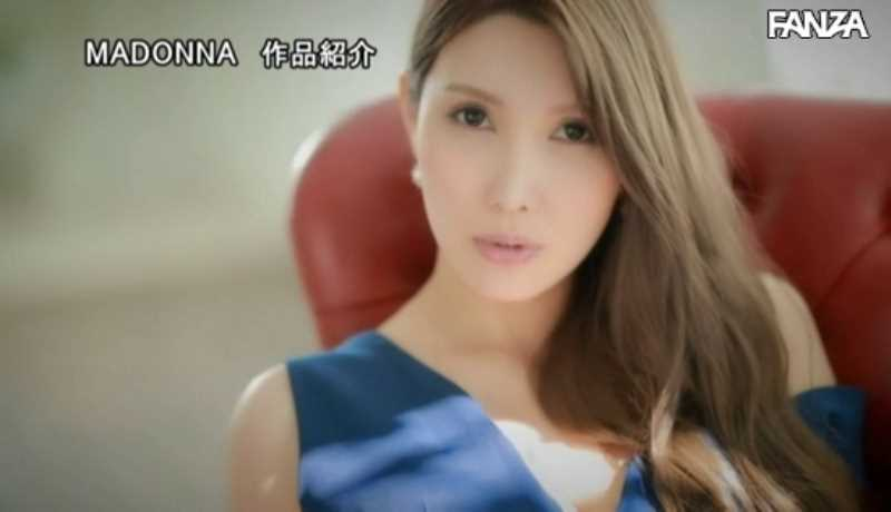 綺麗な人妻 木村穂乃香 エロ画像 36