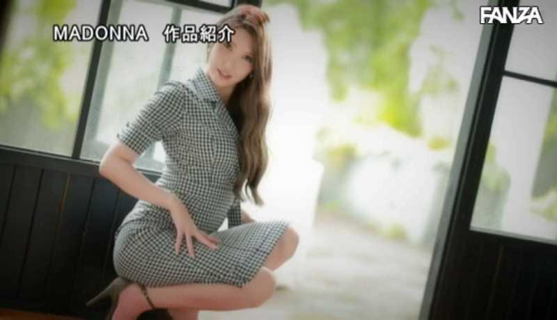 綺麗な人妻 木村穂乃香 エロ画像 61