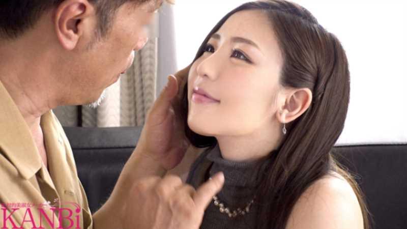 美人歯科医師 東希美 エロ画像 3