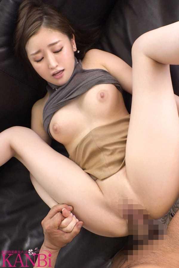 美人歯科医師 東希美 エロ画像 5