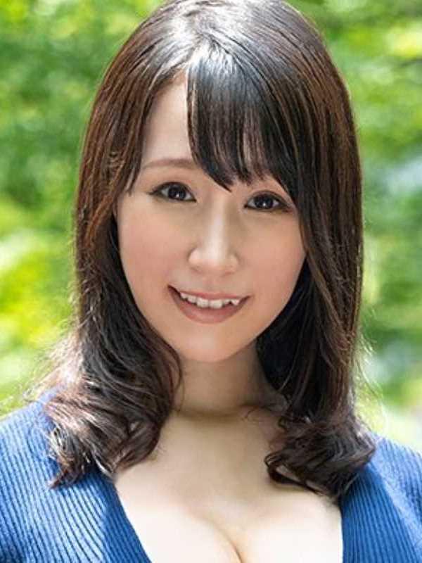 卑猥な素人妻 田中美矢 エロ画像 1