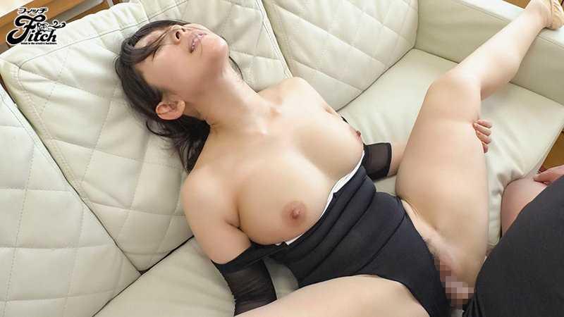 卑猥な素人妻 田中美矢 エロ画像 6