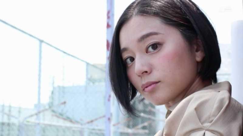 スレンダー美人妻 平井栞奈 エロ画像 21