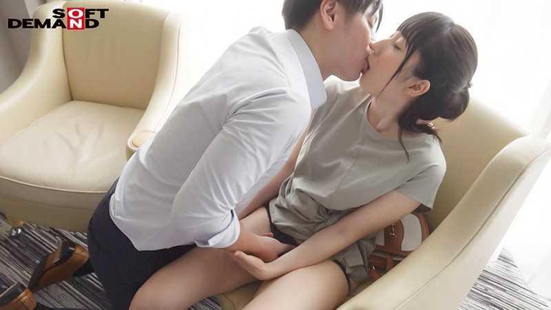 不倫妻 古瀬朱美 エロ画像 4