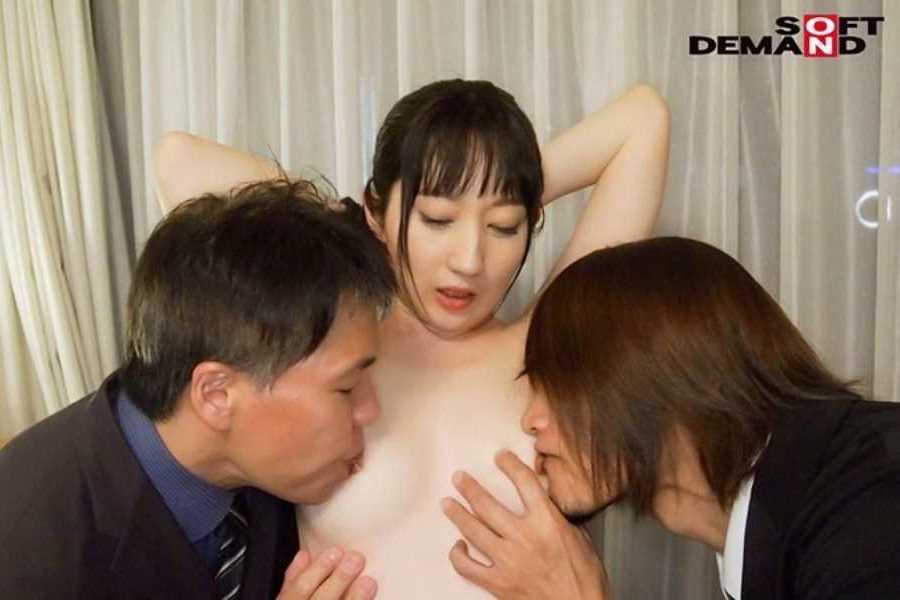 不倫妻 古瀬朱美 エロ画像 11
