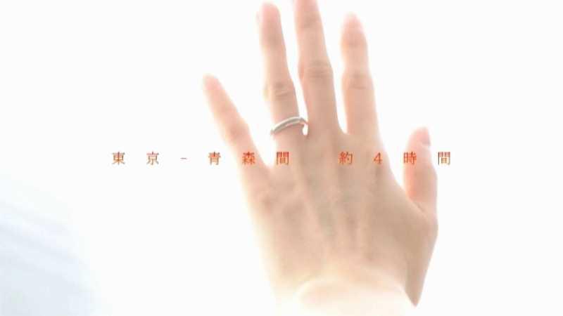 不倫妻 古瀬朱美 エロ画像 18