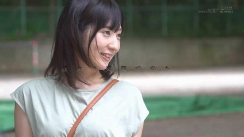 不倫妻 古瀬朱美 エロ画像 22