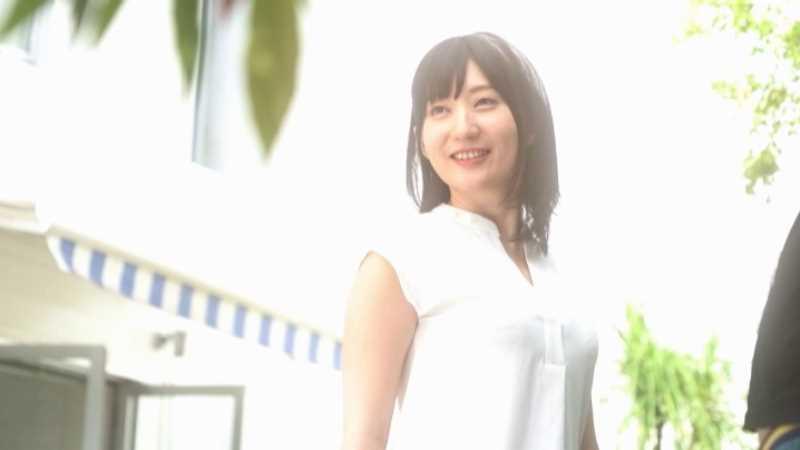 不倫妻 古瀬朱美 エロ画像 34