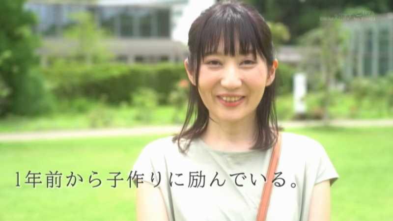 不倫妻 古瀬朱美 エロ画像 37