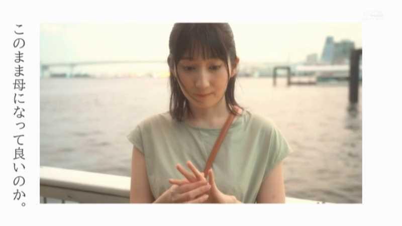 不倫妻 古瀬朱美 エロ画像 40