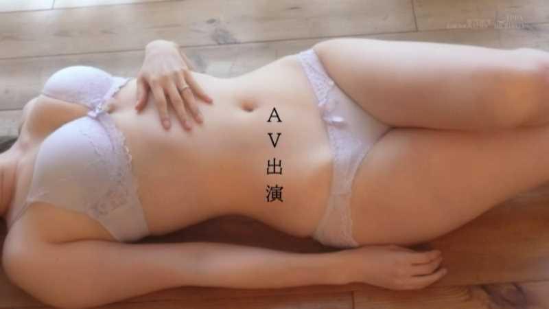不倫妻 古瀬朱美 エロ画像 42