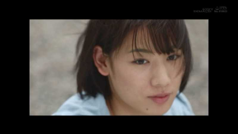 小西ひかる 初不貞エロ画像 19