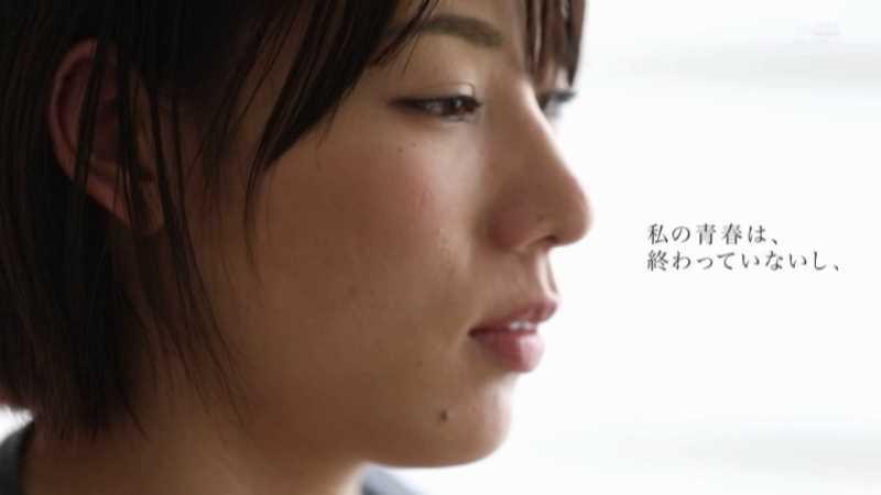小西ひかる 初不貞エロ画像 24