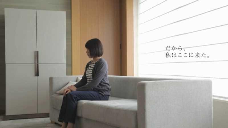 小西ひかる 初不貞エロ画像 25