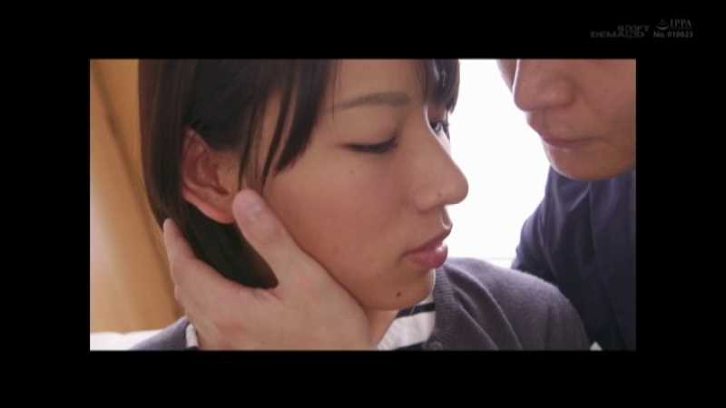 小西ひかる 初不貞エロ画像 26